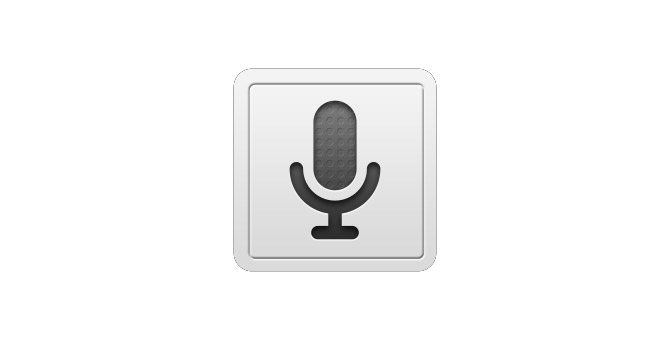 Voice-Search-logo