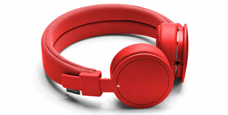 Urbanears Plattan ADV Wireless