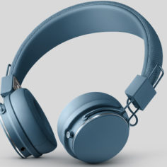 Test av Urbanears Plattan 2 Bluetooth