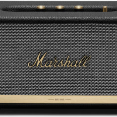 Recension av Marshall Acton II Bluetooth